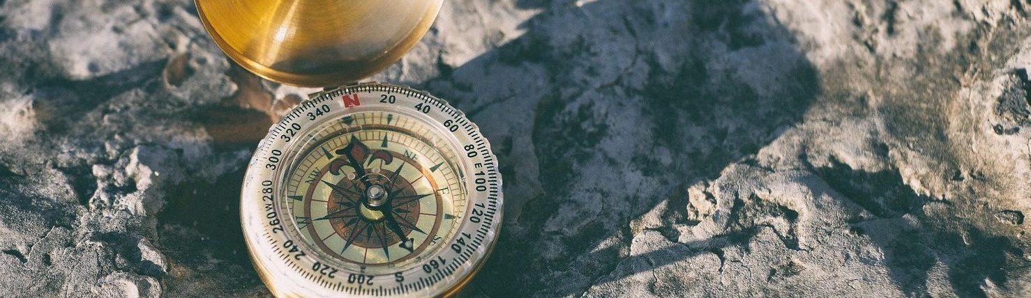 compass-log